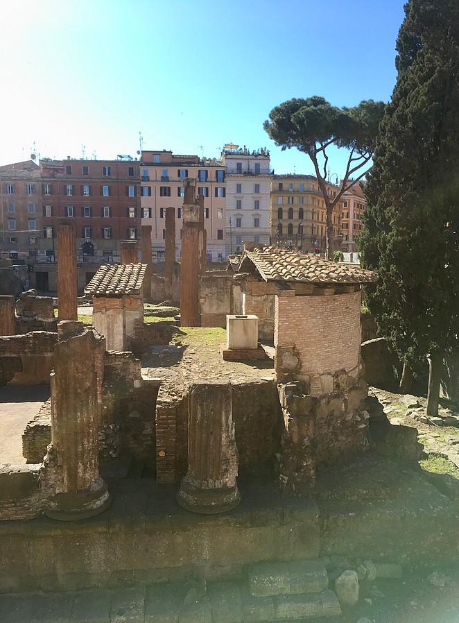 bijzondere-plek-rome