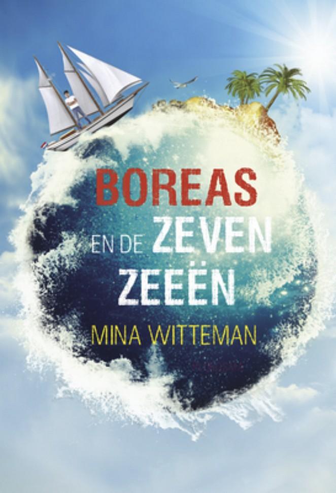 boreas-en-de-zeven-zeeen
