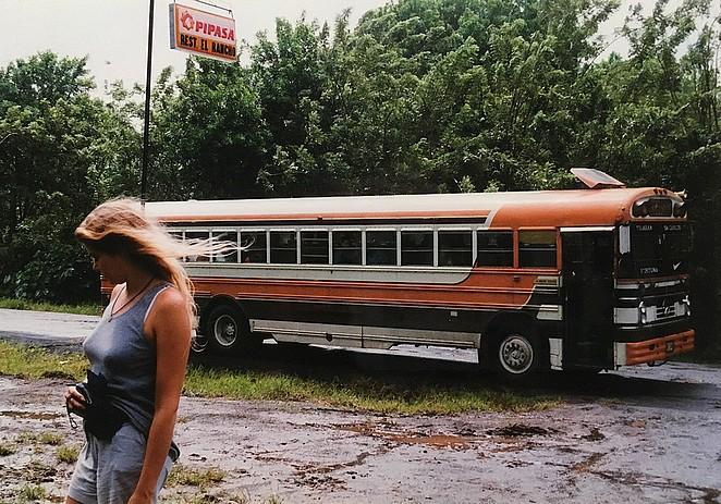 bus-costa-rica