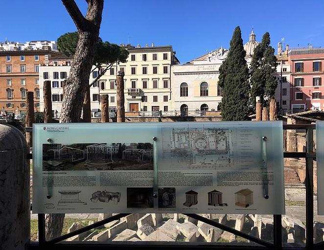 historische-plek-rome