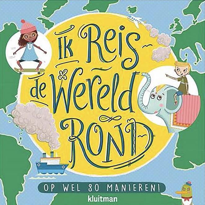 ik-reis-de-wereld-rond-kinderboek