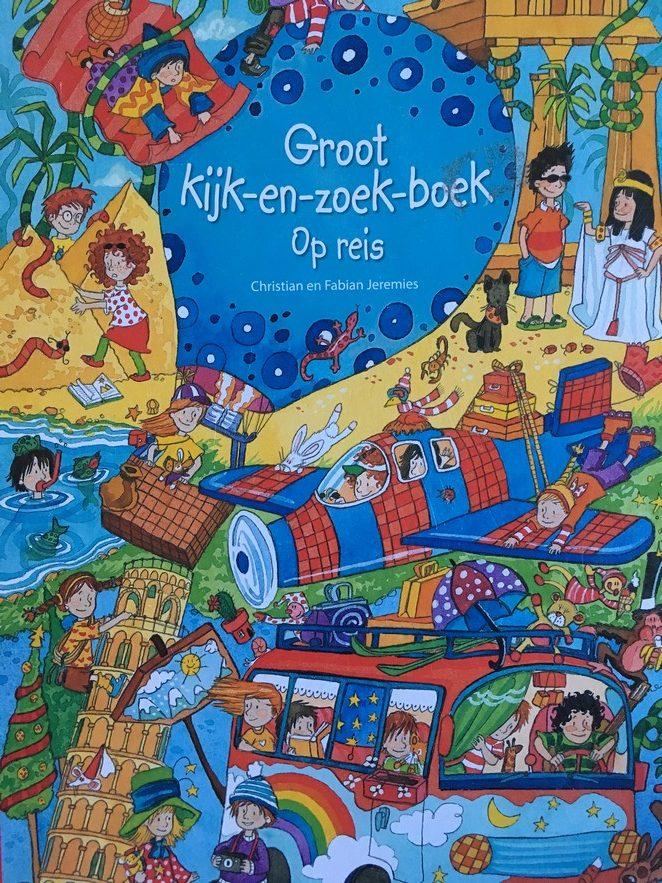 kijk-en-zoek-boek-op-reis