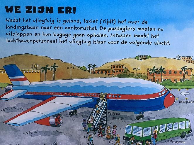 kinderboek-vliegtuig