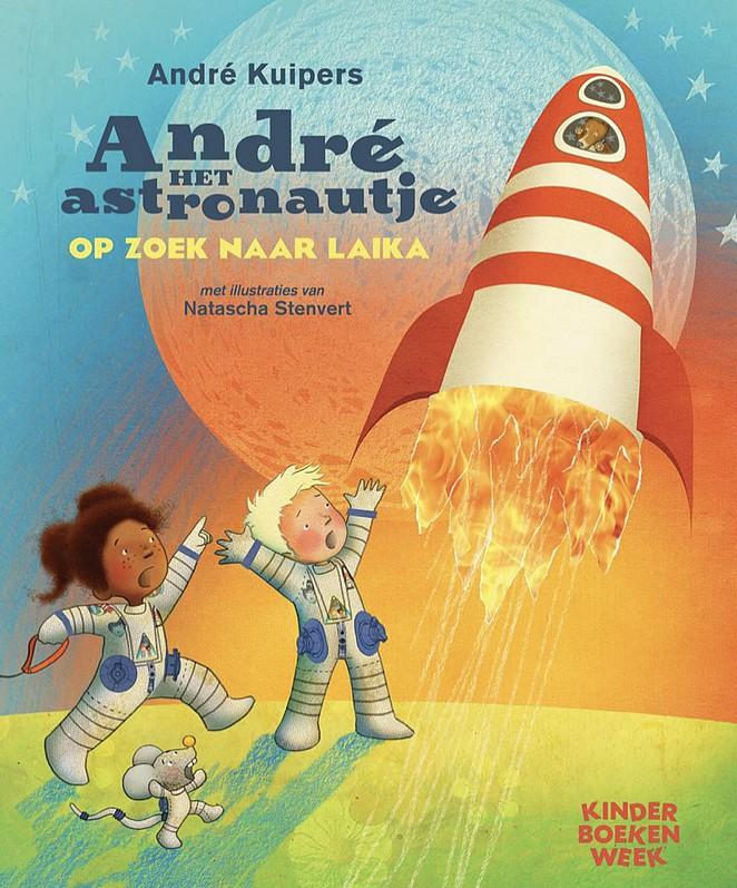 kinderboekenweek-prentenboek