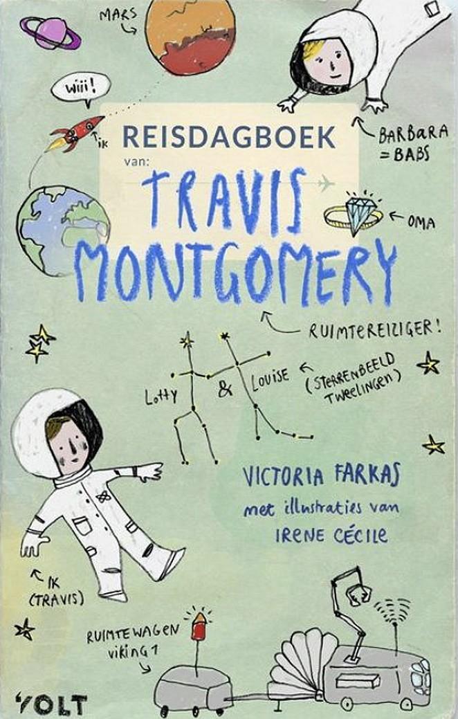 reisdagboek-van-travis-montgomery