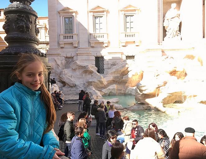 rome-kids-blog