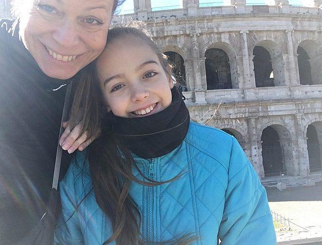 rome-met-kinderen