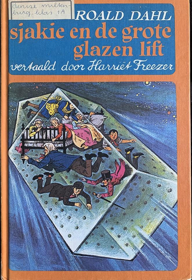 sjakie-en-de-grote-glazen-lift-kinderboekenweek