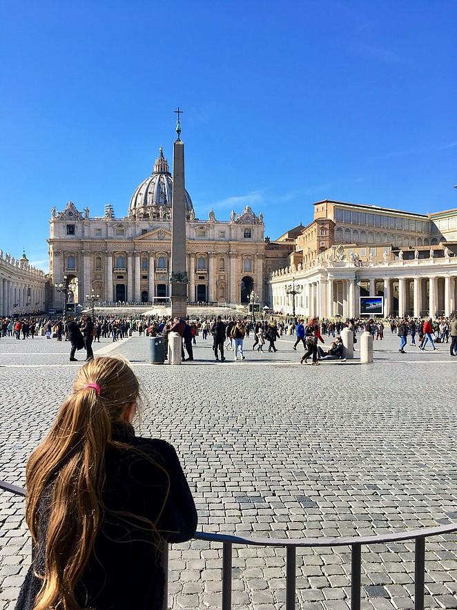 vaticaanstad-met-kinderen