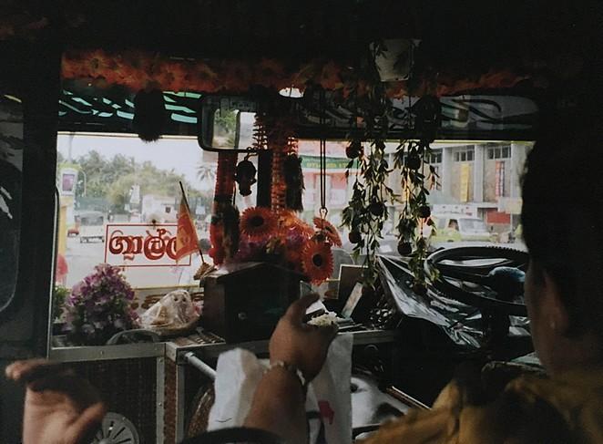 vervoer-sri-lanka