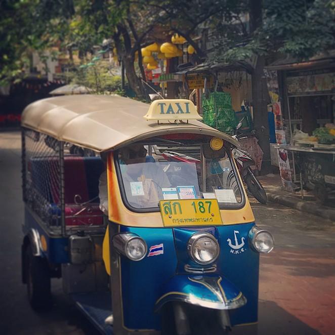 vervoersmiddelen-op-reis