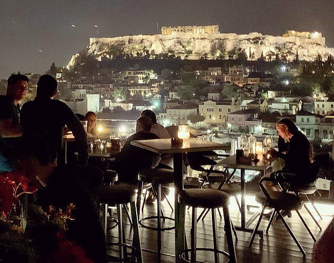 a-for-athens-athene