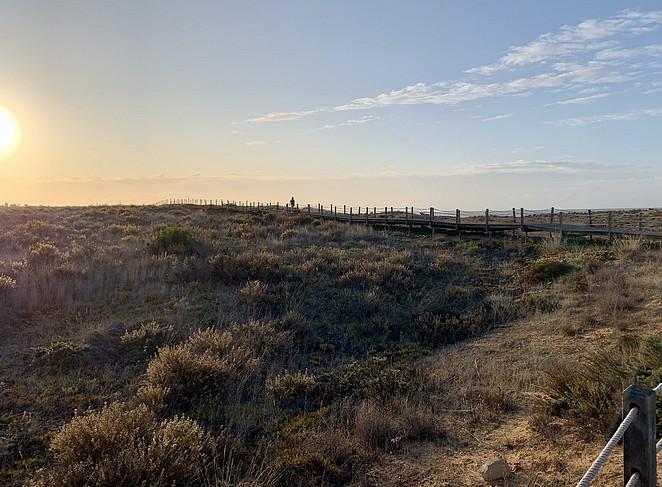algarve-natuur-november