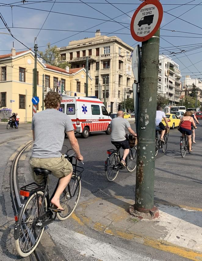 bike-tour-athens