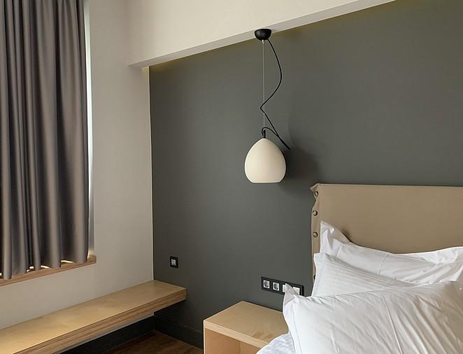 st-bjur-hotel-in-athene