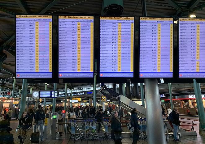 flight-departures