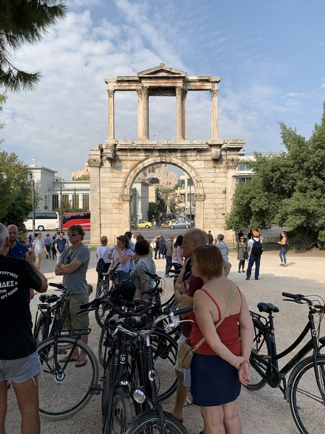 highlights-athene-fietstour
