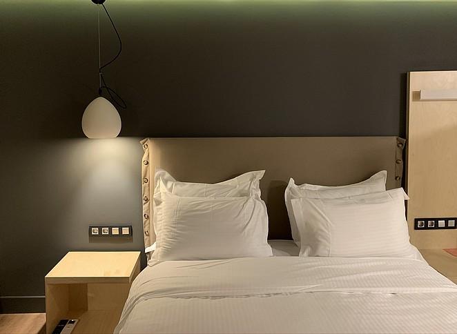 hotel-athene