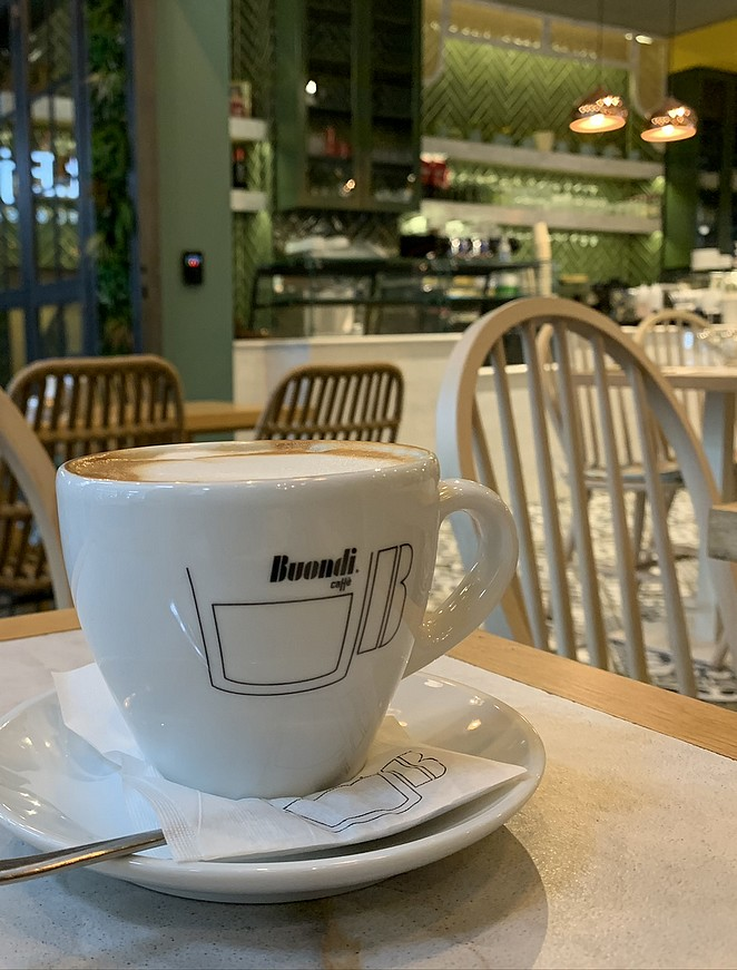 koffie-athene