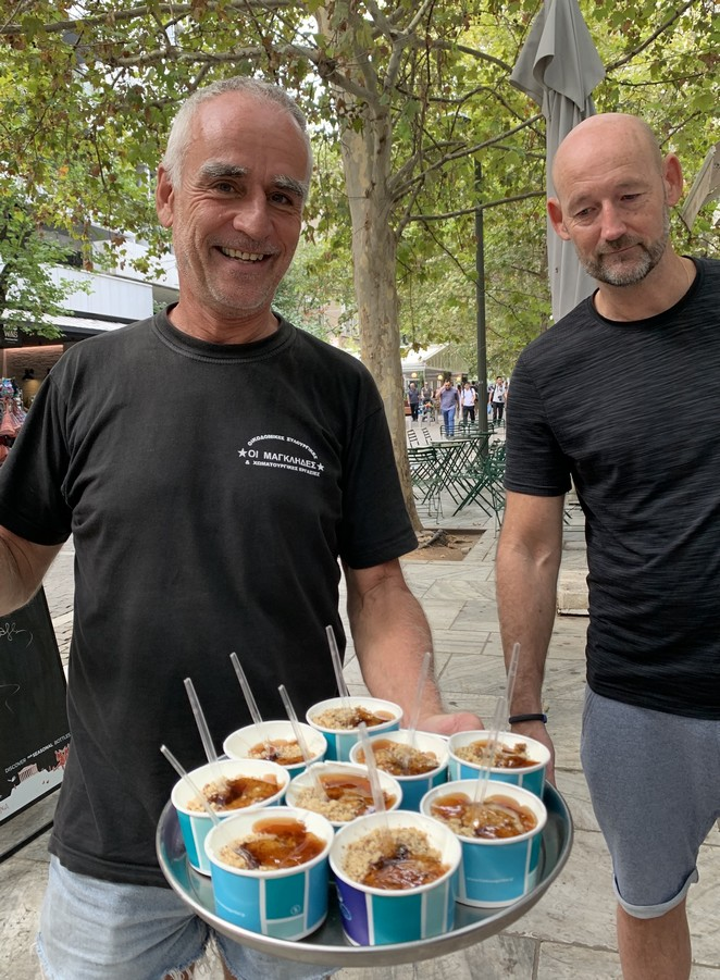 lets-meet-in-athens-fietstour