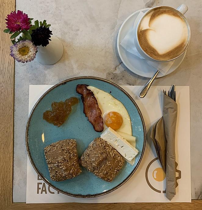 ontbijt-st-bjur