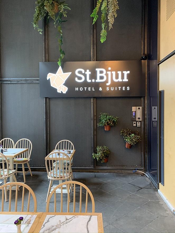 st-bjur-hotel-athene