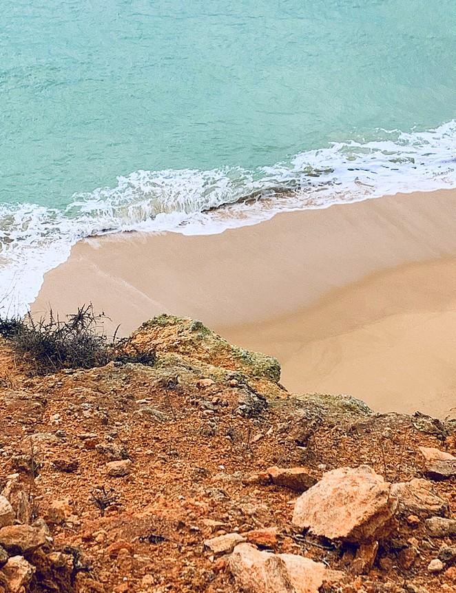 stille-stranden-algarve