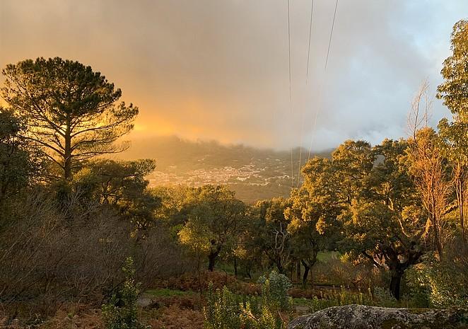 zonsondergang-portugal-november