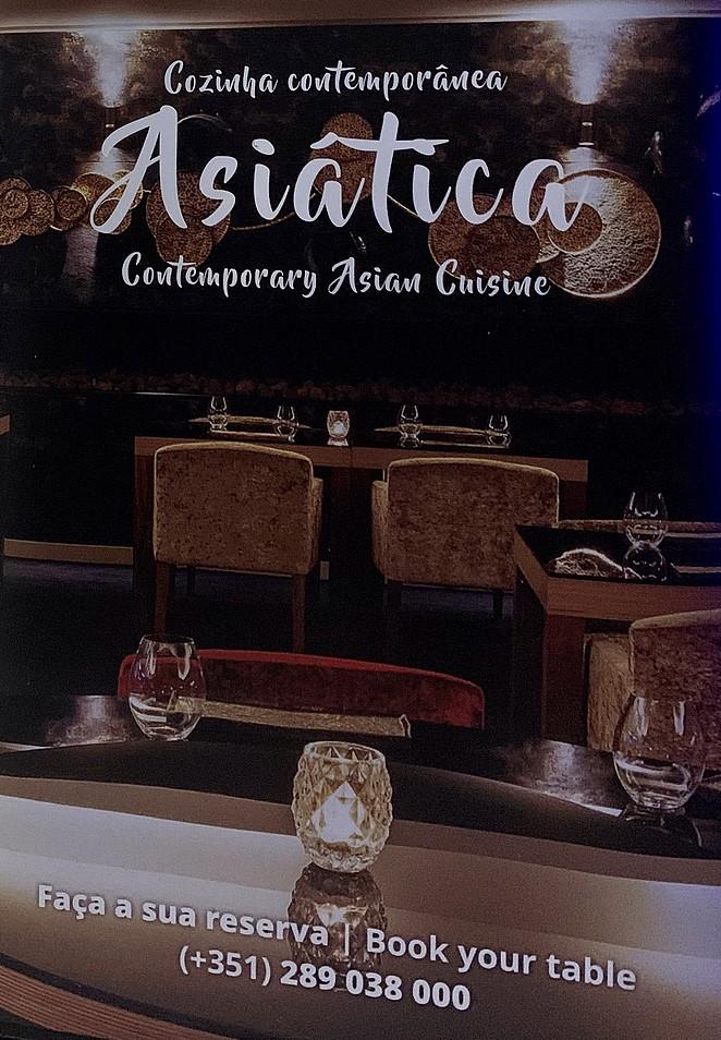 aziatisch-restaurant-algarve