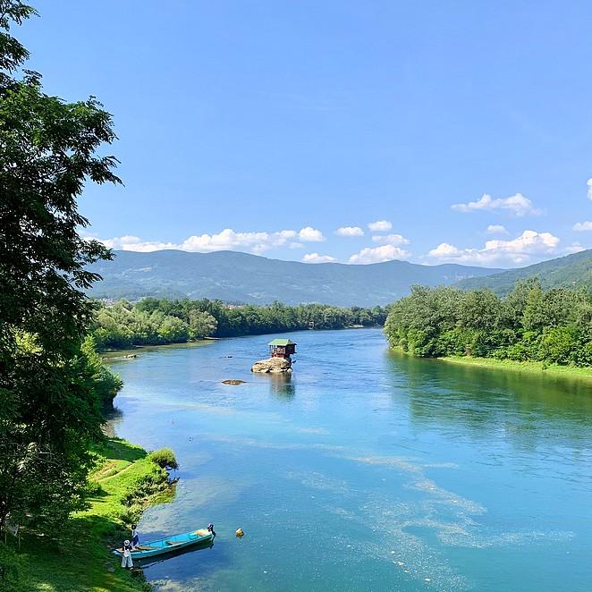 Natuur in Servië: dit zijn de mooiste plekken van Servië!