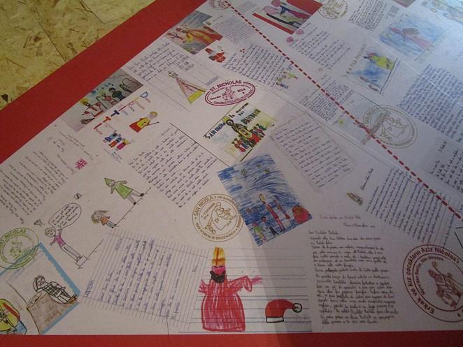 brief-aan-sinterklaas