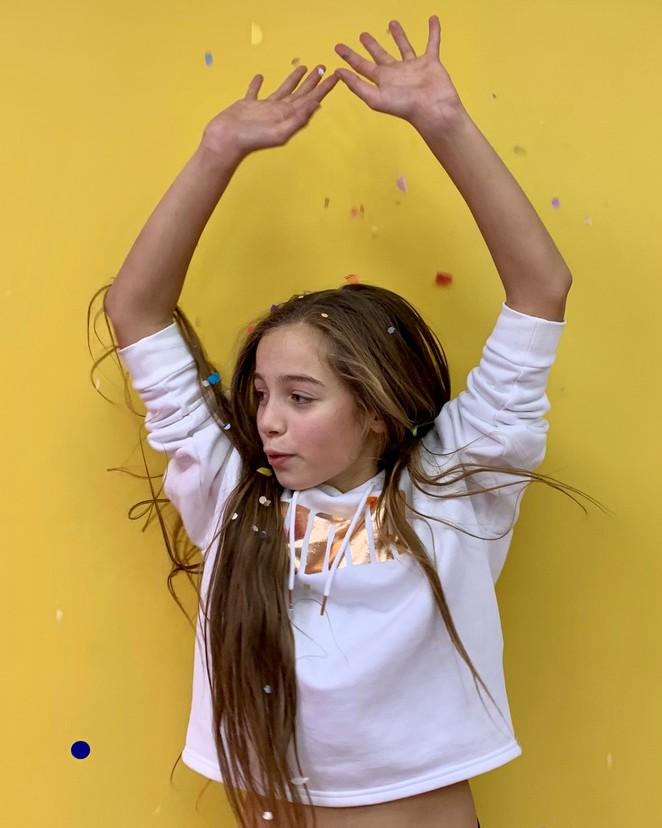 confetti-douche-wondr