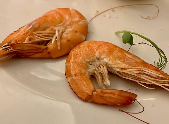 garnalen-eten-algarve