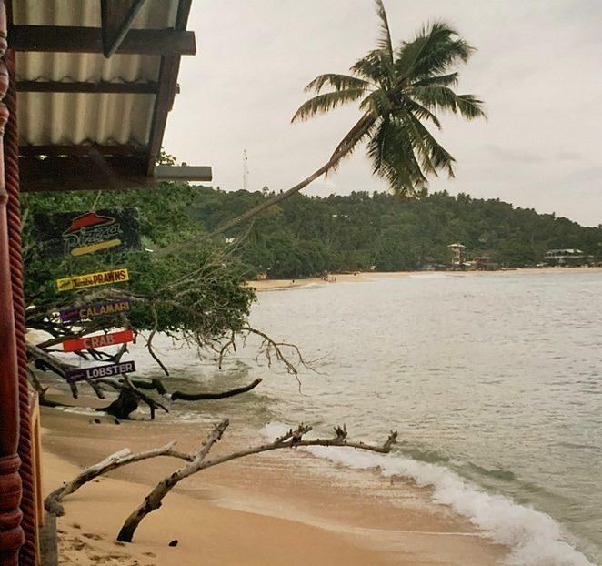 guesthouse-aan-zee-sri-lanka
