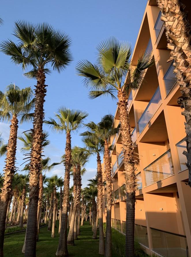 hotel-met-mooi-uitzicht-algarve