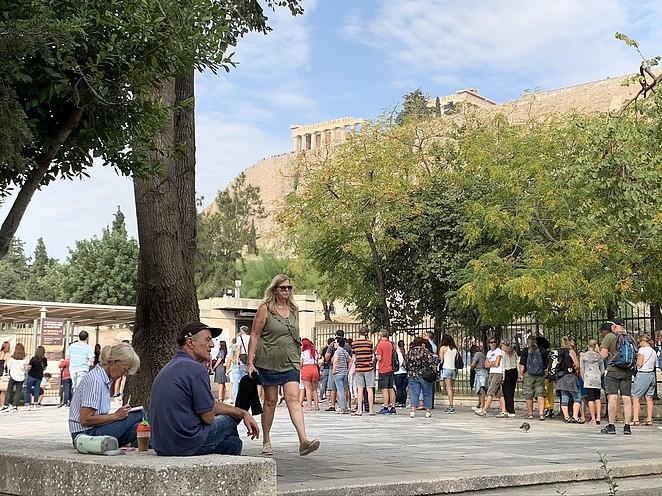 ingang-akropolis