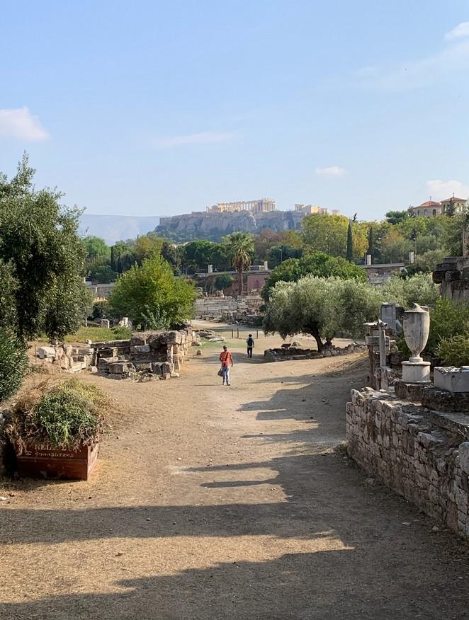 athene-reisblog
