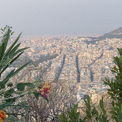 De 10 leukste wijken van Athene: hip, chic, historisch, gezellig, alternatief, rauw