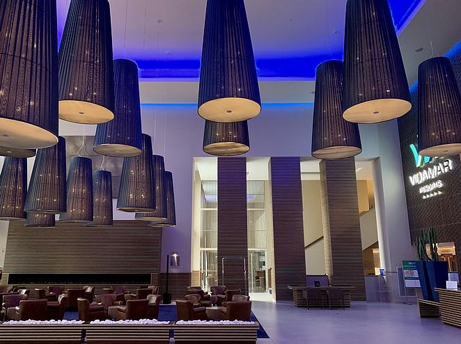 luxe-hotel-albufeira