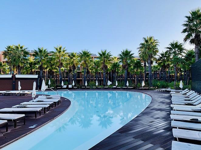 luxe-resort-albufeira