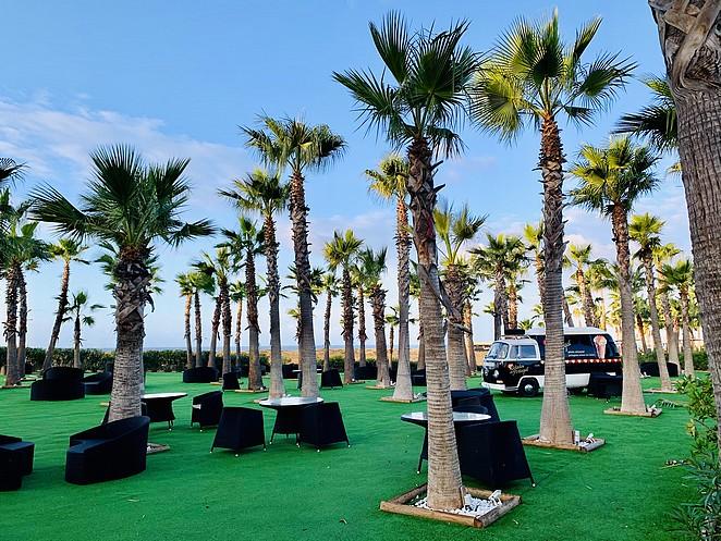 mooi-resort-albufeira