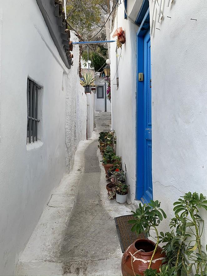 mooiste-wijk-athene