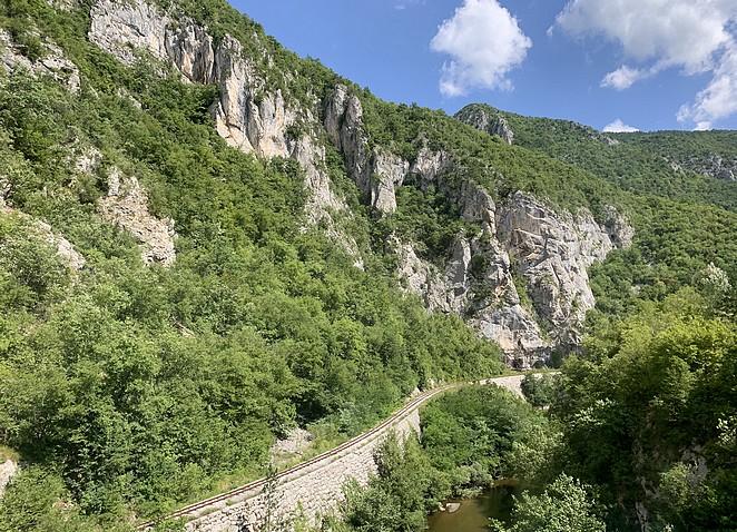 natuur-servie-bosnie