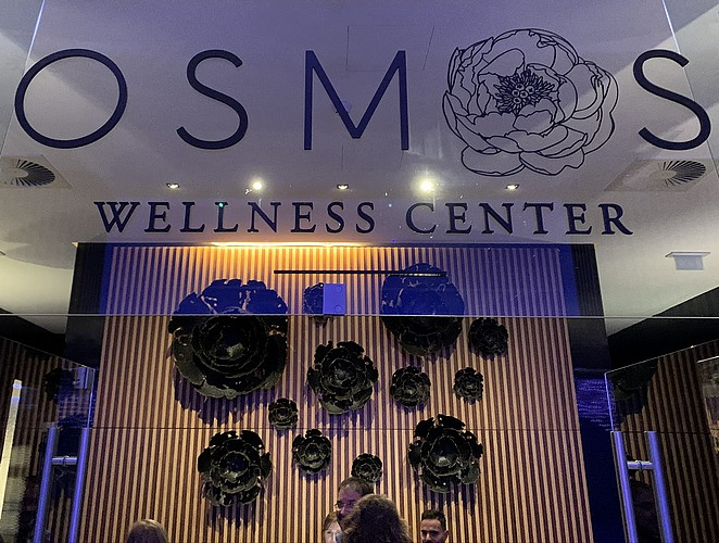 osmos-wellness-center
