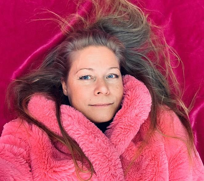 pink-mama