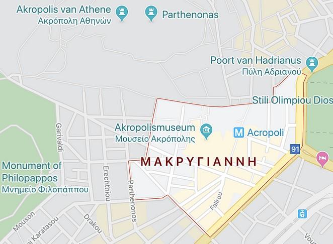 makrygianni-map