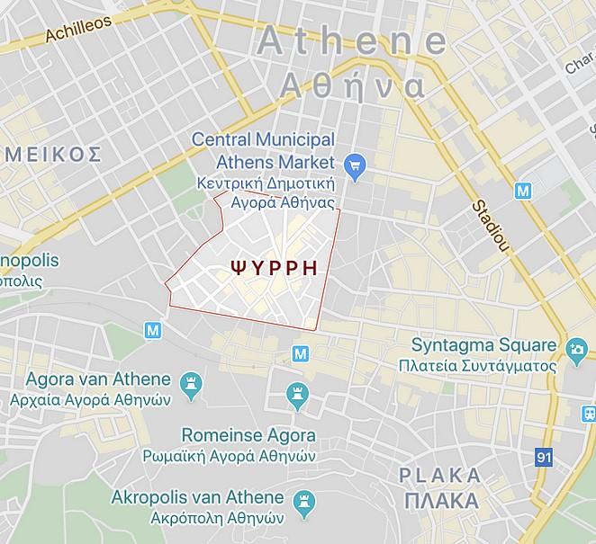 psyri-map