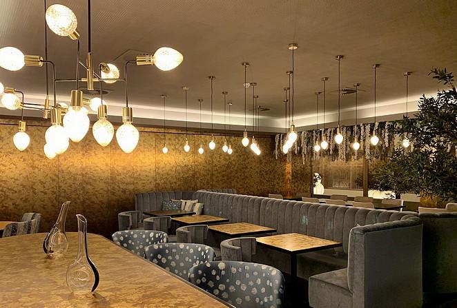 restaurant-olivo-algarve
