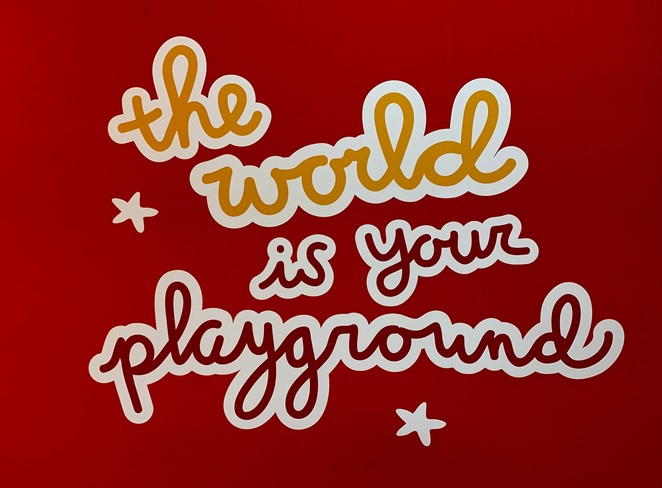 the-world-is-your-playground
