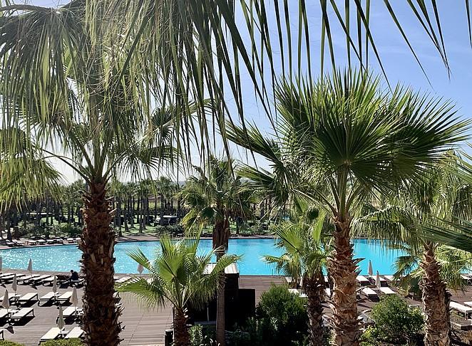 tropisch-hotel-algarve